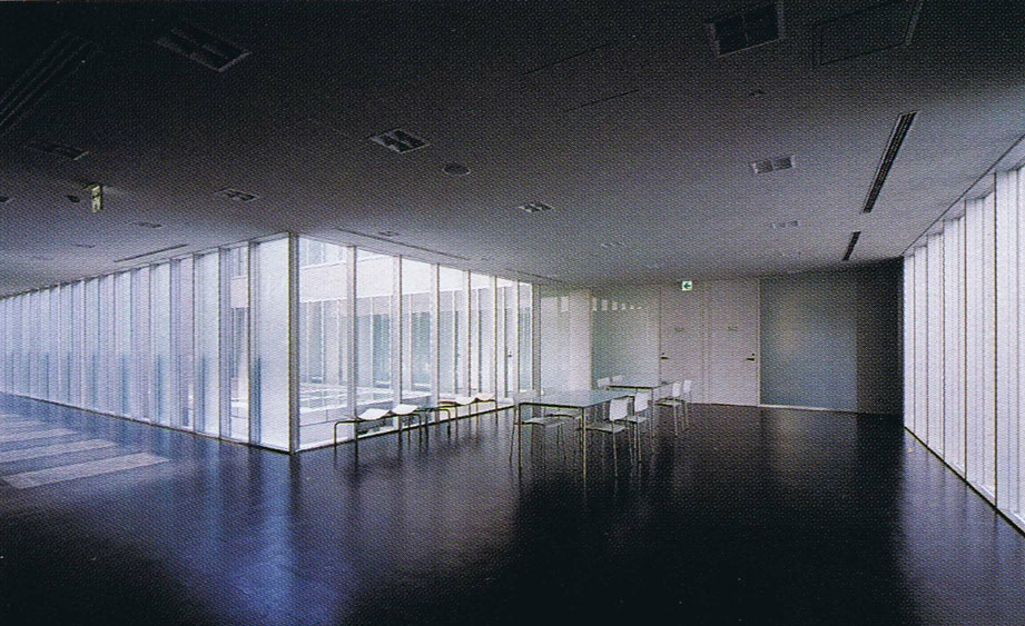 東京 理科 大学 class